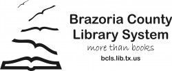 Brazoria County Library System, TX
