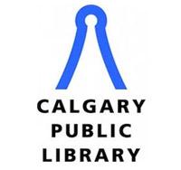 Calgary Public Library, AB