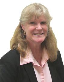Donna Boecker
