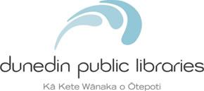 Dunedin Public Library, NZ