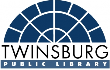 Twinsburg Public Library, OH