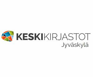 jyvaskyla_aluelogo