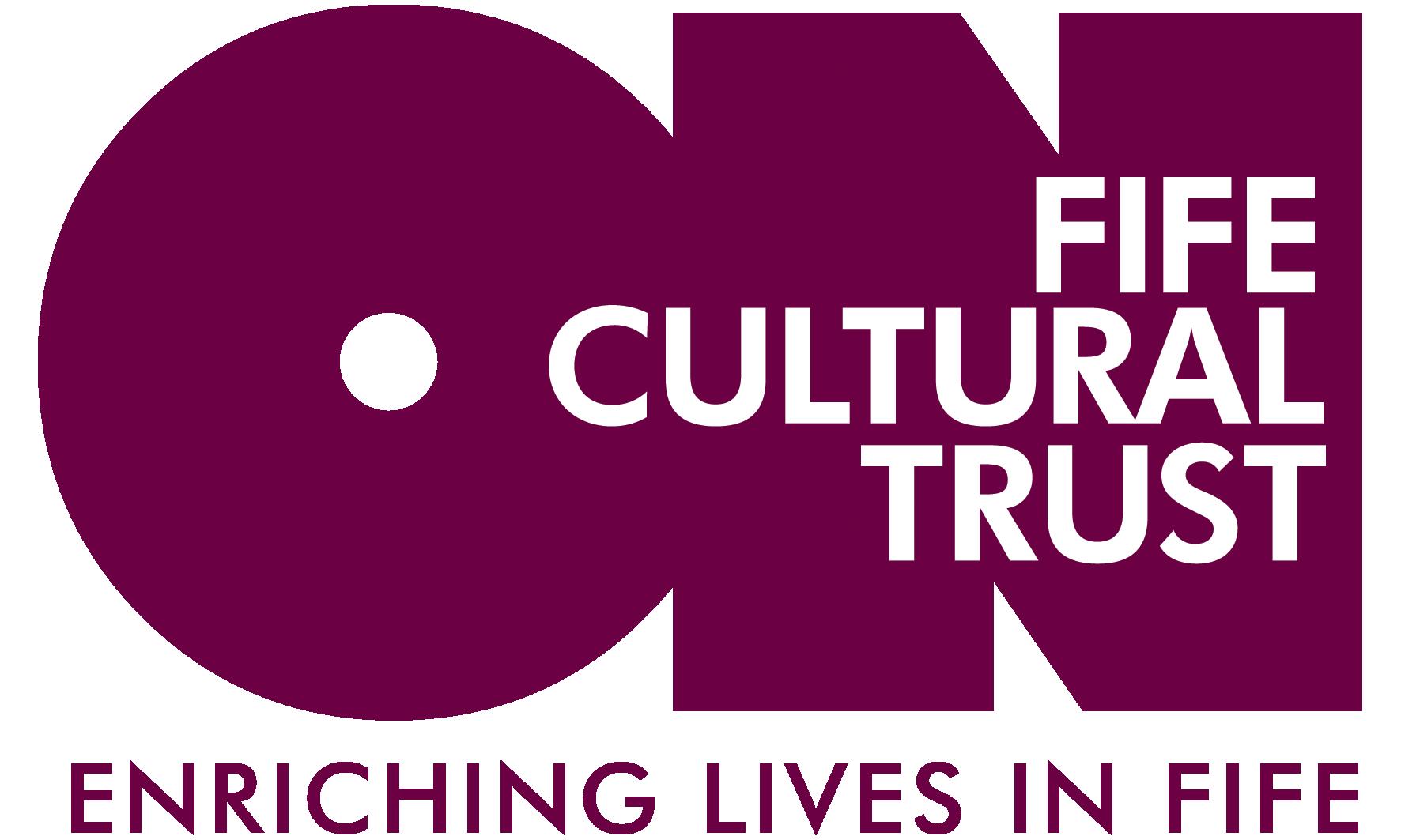 Fife Cultural Trust, Scotland