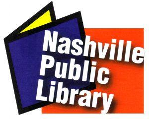 Nashville Public Library, TN