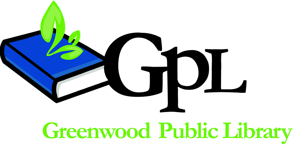 Greenwood Public Library, IN
